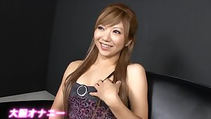最もエロい日本人女がここにはいる 18 - JavHD.net